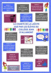 la charte de la laïcite (1) (2)